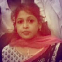 shalininand's photo