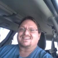 zippy012567's photo
