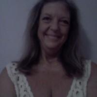 marybethmelcher's photo