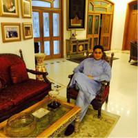 Shehroz12345's photo