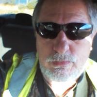 earl175's photo