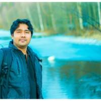 Saralprayash's photo