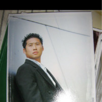 hyukjun180's photo