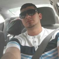 cuetiyo's photo