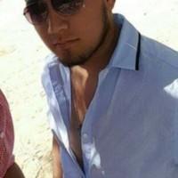 FuegoLatino's photo