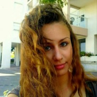 jessicaraven985's photo