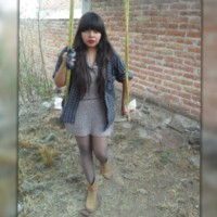 Soyvalery's photo