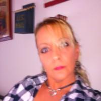Tessa1972's photo