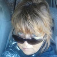 RiverValleyWoman's photo