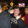 wrestling081's photo