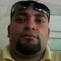 ronmelbetancogonzale's photo