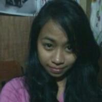 ROWENA08's photo