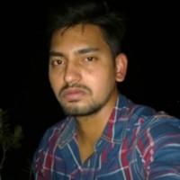 zakirar's photo