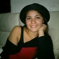 SilvaRosa1's photo
