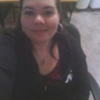 katmarie1983's photo