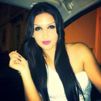 natasha24434's photo