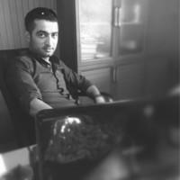 muhammet89's photo