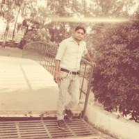 ritesh46421's photo
