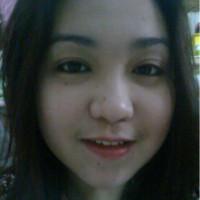 bitaxla's photo