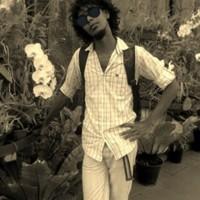 chameerapriyangana's photo