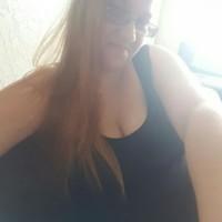joanmarie29's photo