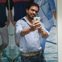 nikhil7567's photo