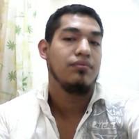 luiyi1's photo