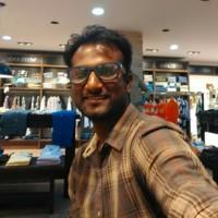vinaykumar877's photo