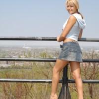 Lanawhite056's photo