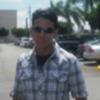 Ibanez32's photo