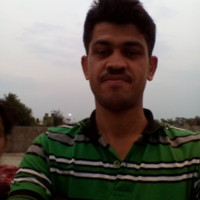 DHARMENDRAJAT's photo