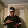bigboy198123's photo