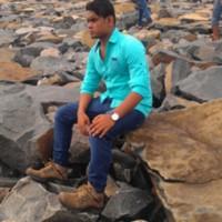 mirzamehedi's photo