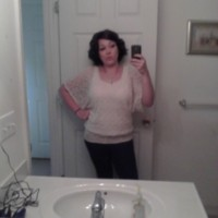 stephanie_dye's photo