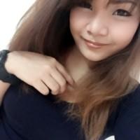 Honeykie's photo