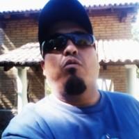 elgatoloco's photo