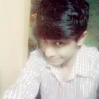 Farabin's photo