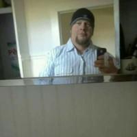 chevyguy484's photo
