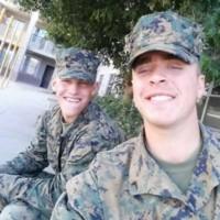 marines8762's photo