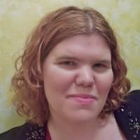 tiggera's photo