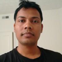 raaj2150's photo