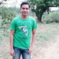 aryankarya4u's photo