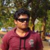 avijit888's photo