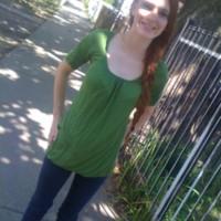 she_devil789's photo