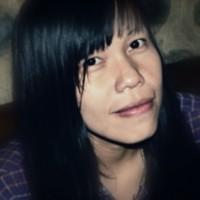 windyamelia's photo