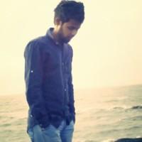mohsin3600's photo