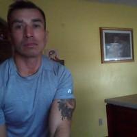 dcprototype's photo