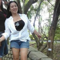 mary557's photo
