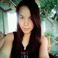 annalee22's photo