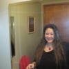 1Babygirls's photo
